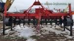Почвообрабатывающая фреза на трактор Беларус