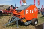 R12 Super