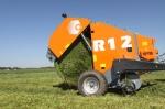 R-12 Super